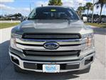 2019 F-150 SuperCrew Cab 4x2,  Pickup #KT103 - photo 3