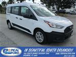 2019 Transit Connect 4x2,  Passenger Wagon #KT124 - photo 1