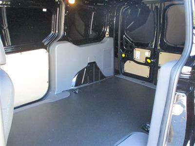 2019 Transit Connect 4x2, Empty Cargo Van #KT243 - photo 16