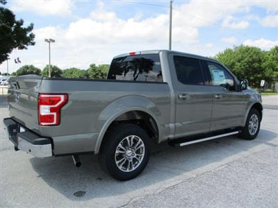 2019 F-150 SuperCrew Cab 4x2,  Pickup #KT248 - photo 2