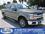 2019 F-150 SuperCrew Cab 4x2,  Pickup #KT248 - photo 1