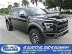 2019 F-150 SuperCrew Cab 4x4,  Pickup #KT261 - photo 1