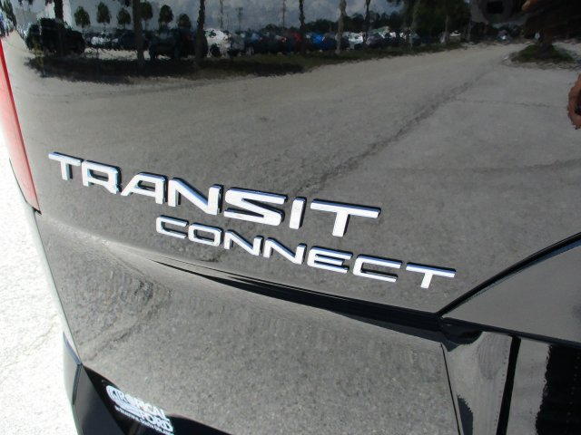 2019 Transit Connect 4x2, Passenger Wagon #KT264 - photo 10