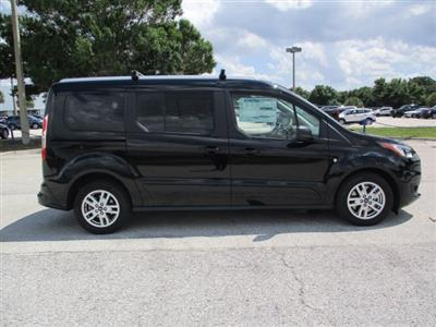 2019 Transit Connect 4x2, Passenger Wagon #KT264 - photo 6