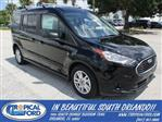 2019 Transit Connect 4x2,  Passenger Wagon #KT264 - photo 1