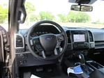 2019 F-150 SuperCrew Cab 4x4,  Pickup #KT277 - photo 17