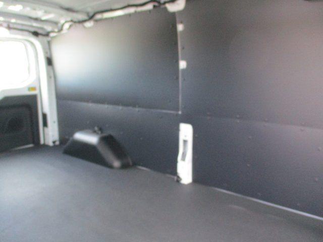 2019 Transit 250 Low Roof 4x2,  Empty Cargo Van #KT489 - photo 16