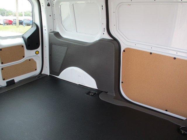 2020 Transit Connect, Empty Cargo Van #LT031 - photo 1