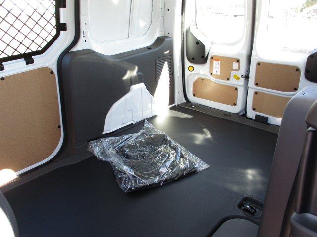 2020 Transit Connect, Empty Cargo Van #LT094 - photo 1