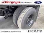 2022 F-650 Regular Cab DRW 4x2,  Dump Body #1285C - photo 10