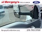 2022 F-650 Regular Cab DRW 4x2,  Dump Body #1285C - photo 15