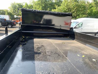 2021 F-550 Super Cab DRW 4x4,  Cab Chassis #1303C - photo 2