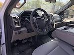 2021 F-450 Regular Cab DRW 4x4,  Knapheide Stake Bed #1314C - photo 10