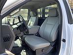 2021 F-450 Regular Cab DRW 4x4,  Knapheide Stake Bed #1314C - photo 14