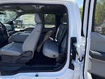2021 F-550 Super Cab DRW 4x4,  Cab Chassis #1317C - photo 18