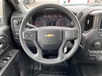 2021 Chevrolet Silverado 2500 Crew Cab 4x4, Pickup #113068 - photo 18