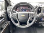 2021 Chevrolet Silverado 1500 Double Cab 4x4, Pickup #132445 - photo 19