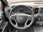 2021 Chevrolet Silverado 1500 Double Cab 4x4, Pickup #132991 - photo 18