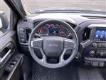 2021 Chevrolet Silverado 1500 Crew Cab 4x4, Pickup #154077B - photo 21