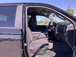 2021 Chevrolet Silverado 1500 Crew Cab 4x4, Pickup #270386 - photo 2