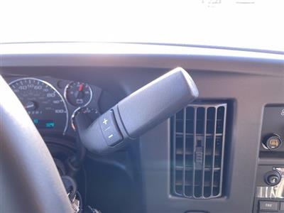 2020 Chevrolet Express 3500 4x2, Cutaway Van #276088 - photo 26