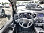 2020 Chevrolet Silverado 2500 Crew Cab 4x4, Pickup #308849 - photo 21