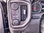 2020 Chevrolet Silverado 2500 Crew Cab 4x4, Pickup #308849 - photo 25