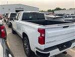 2020 Chevrolet Silverado 1500 Double Cab 4x4, Pickup #370624 - photo 4