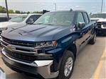 2020 Chevrolet Silverado 1500 Double Cab 4x4, Pickup #373348 - photo 3