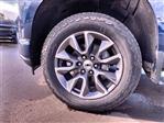 2020 Chevrolet Silverado 1500 Crew Cab 4x4, Pickup #441885 - photo 13
