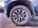 2020 Chevrolet Silverado 1500 Crew Cab 4x4, Pickup #441885 - photo 14