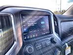 2020 Chevrolet Silverado 1500 Crew Cab 4x4, Pickup #441885 - photo 26