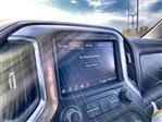 2020 Chevrolet Silverado 1500 Crew Cab 4x4, Pickup #441885 - photo 27