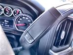 2020 Chevrolet Silverado 1500 Crew Cab 4x4, Pickup #441885 - photo 30