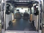 2019 Transit Connect 4x2,  Empty Cargo Van #F18612 - photo 1