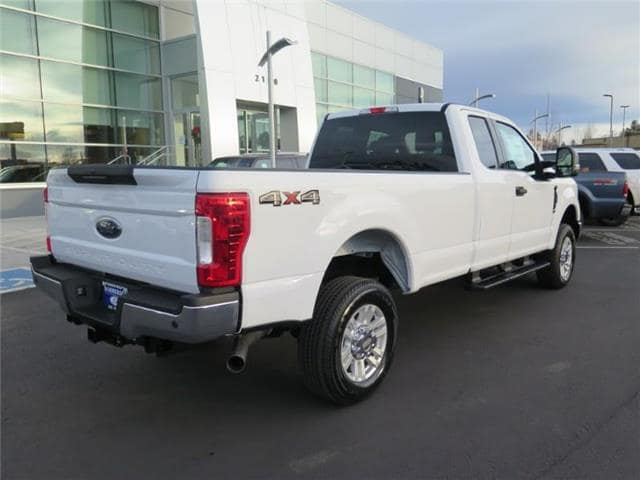2019 F-250 Super Cab 4x4,  Pickup #F18864 - photo 1