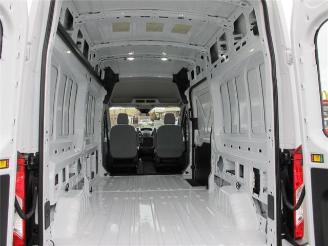 2019 Transit 250 High Roof 4x2,  Empty Cargo Van #F19017 - photo 1