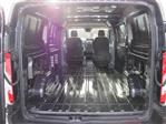 2019 Transit 150 Low Roof 4x2,  Empty Cargo Van #F19041 - photo 1