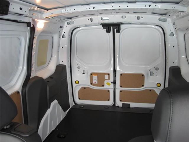 2019 Transit Connect 4x2,  Empty Cargo Van #F19101 - photo 1