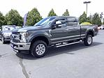 2019 F-250 Crew Cab 4x4,  Pickup #F19188 - photo 1
