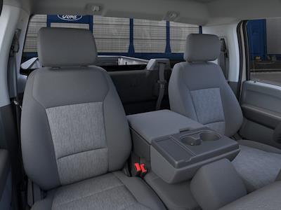 2021 Ford F-150 Regular Cab 4x4, Pickup #MF1E0005*O - photo 10