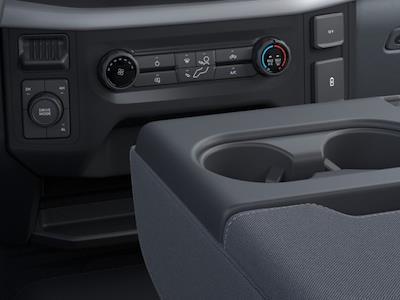 2021 Ford F-150 Regular Cab 4x4, Pickup #MF1E0005*O - photo 14