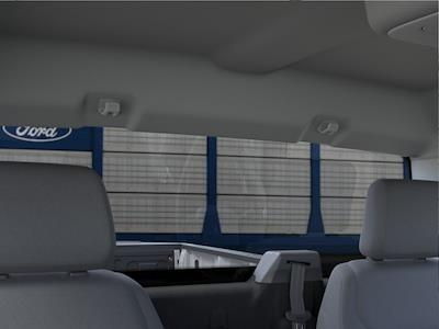 2021 Ford F-150 Regular Cab 4x4, Pickup #MF1E0005*O - photo 21