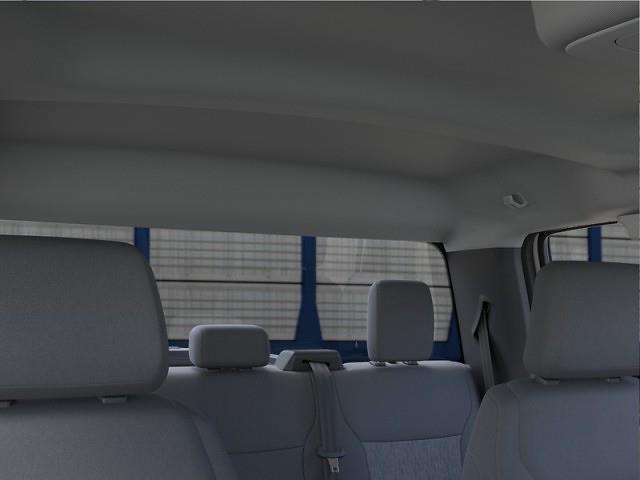 2021 Ford F-150 Super Cab 4x4, Pickup #MX1E0002*O - photo 22