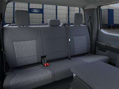 2021 Ford F-150 Super Cab 4x4, Pickup #MX1E0002*O - photo 11