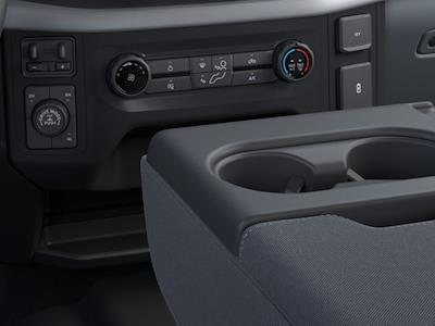 2021 Ford F-150 Super Cab 4x4, Pickup #MX1E0002*O - photo 15