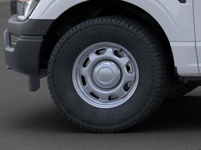 2021 Ford F-150 Super Cab 4x4, Pickup #MX1E0002*O - photo 19