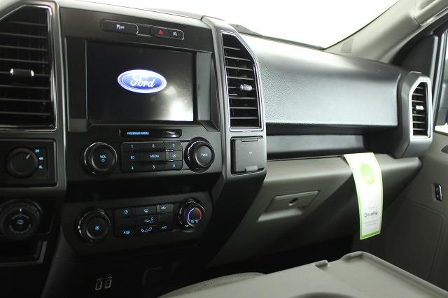 2019 Ford F-150 SuperCrew Cab 4x4, Pickup #RAA0297 - photo 12
