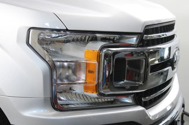 2019 Ford F-150 SuperCrew Cab 4x4, Pickup #RAA0297 - photo 5