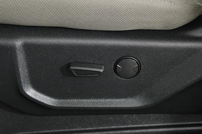2019 Ford F-150 SuperCrew Cab 4x4, Pickup #RAA0297 - photo 14